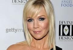 Kelly din 90210 are un nou iubit