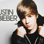 Justin Bieber si-a facut aparitia la Balul Liceului Chatsworth Charter