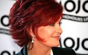 Sharon Osbourne a avut o aventura cu Jay Leno