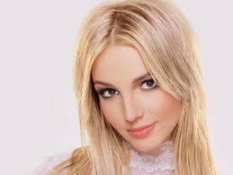 Britney Spears din nou indragostita ?