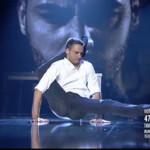 Bogdan Bolohan de la Romanii au talent pe 9 iulie la Arad