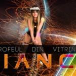 Single de deubut: Bianca – Trofeul din vitrina