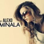 New Hit: Antidot feat. Alexo – E criminala