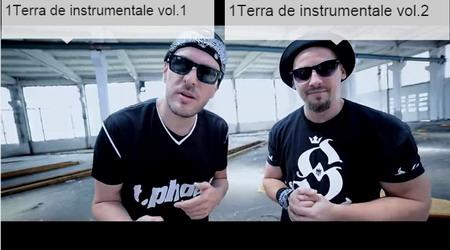 Bibanu MixXL & Subsemnatu - Doar o clipa