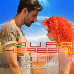 New Hit: Laura Gherescu feat. CRBL – Pana cand?