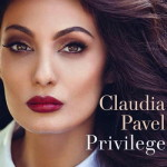 New Hit: Claudia Pavel – Privilege