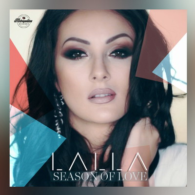 LALLA - Season Of Love