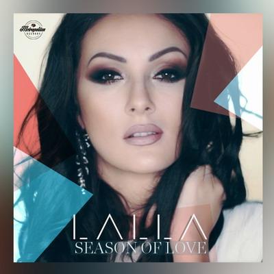 LALLA - Season Of Love