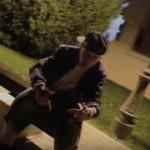New Hit: RimeZic feat. Gnostic – Pace Pentru Frati