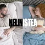 Videoclip nou: Noni – Nelinistea Dintre Noi