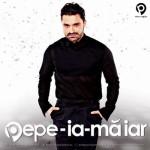 Un nou single semnat Pepe – Ia-ma iar