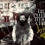 New VIDEO: Brain Potion x Tudorii Chirili – Artisti