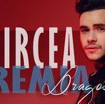 Mircea Eremia - Dragostea Dispare
