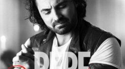 "Pepe a revenit din vacanta cu forte proaspete si o piesa fierbinte, ""Prisionero De Amor"""