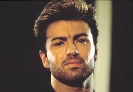 Ultimul Craciun pentru George Michael