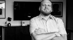 Managerul trupei Maroon 5, Jordan Feldstein a murit la varsta de 40 de ani